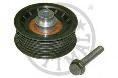 Ролик ремня приводного PEUGEOT BOXER / CITROEN JUMPER 2.2D 0-N1460