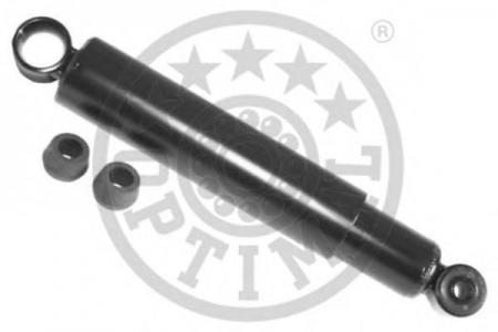 Амортизатор газовый задний LADA Niva(2121) A-1042H