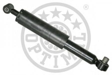 амортизатор задний газовый A-1085G