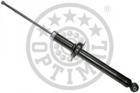 Амортизатор задний газовый ACCORD VII OPTIMAL A-1266G
