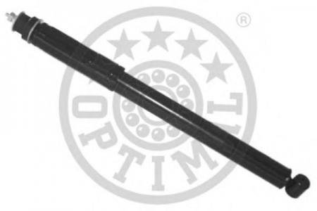 Амортизатор газовый передний / M.-B. W202 Esprit (93-00) F A-1621G