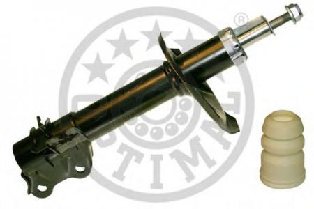 Амортизатор A-3226GL