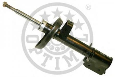 Амортизатор передний прав.Omega A/Senator B A-3849HR