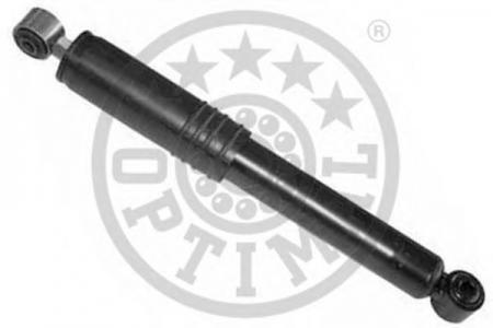 Амортизатор задний . газовый A-68107G