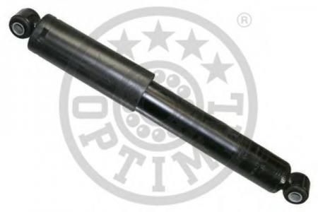 Амортизатор задний газовый BOXER 94-- 1800t OPTIMAL A-68871G