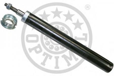 Амортизатор масляный передний LADA 2108-99 (665059) A-8872H
