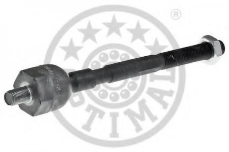 Осевой шарнир, рулевая тяга G2-1065
