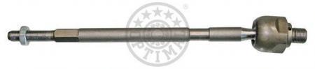 Тяга рулевая без нак. KIA RIO 99- G2-1171