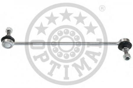 Тяга стабилизатора пер пр / л RAV 4 II 06 / 00--- OPTIMAL G7-1066