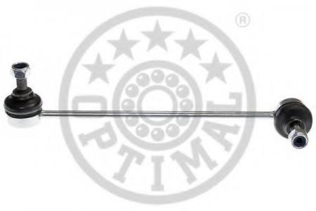 Тяга стабилизатора пер, пр . 638 323 05 68 G7-623