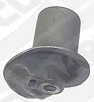 Сайлентблок задней балки VW Golf II 84-92 (MAPCO) 33833