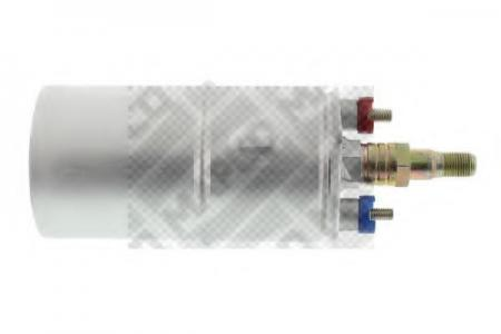 Насос топливный AUDI 100 / A6 4A / C4 44 / C3 (MAPCO) 22886