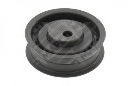 Ролик натяжителя ремня ГРМ AUDI / VW 1.6-2.0 4-цилиндровые (MAPCO) 23851