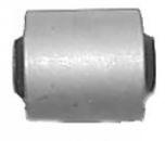Сайлентблок переднего рычага задний HONDA Civic 10 / 87-9 / 91(MAPCO) 33521