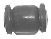 Сайлентблок переднего рычага MAZDA 323 94-98 (MAPCO),  33540