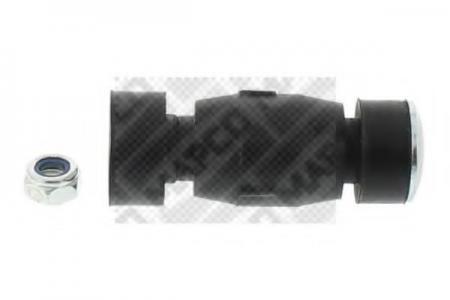 Тяга стабилизатора передняя RENAULT Clio I (MAPCO) 33164