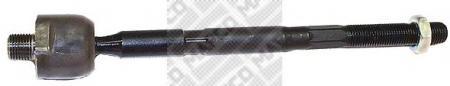 Тяга рулевая голая TOYOTA Avensis 97-> (MAPCO) 49287
