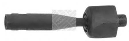 Тяга рулевая голая AUDI A4 11 / 00->, A6 1 / 97> (MAPCO) 51707