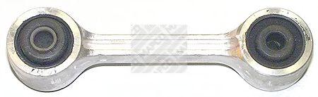 Тяга стабилизатора задняя BMW E23 / E24 / E28 / E30 / E36 mot.M10 / M20 / M21 / M30 / M40 / M4 (MAPCO) 49786