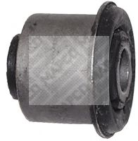 Сайлентблок переднего рычага передний PEUGEOT 406 95-04 (MAPCO) 33319