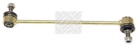 Тяга стабилизатора задняя TOYOTA Camry 91-97, LEXUS RX300 97-03 (MAPCO) 49285