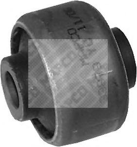 Сайлентблок переднего рычага AUDI 100 / A6 C4 (MAPCO) 33878