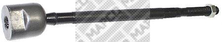 Тяга рулевая SUZUKI Swift (MAPCO),  59298