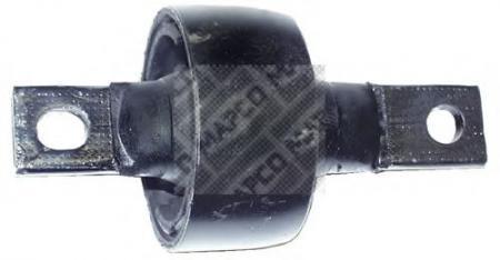 Сайлентблок заднего рычага HONDA Civic 91-01 (MAPCO) 33223