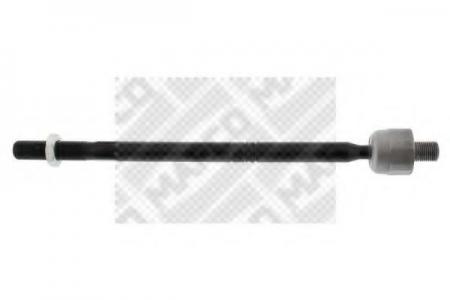 Тяга рулевая голая VW Golf V, AUDI A3 03->, SKODA Octavia 04-> (MAPCO) 51723