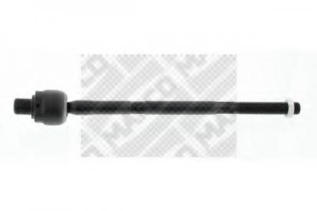 Тяга рулевая OPEL Astra G / Zafira [TRW / DELPFI] (MAPCO) 49607