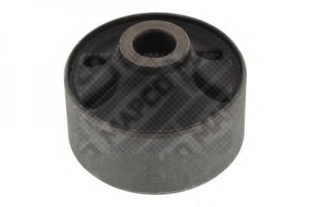 Сайлентблок переднего рычага задний HYUNDAI Getz 02-> (MAPCO) 33572