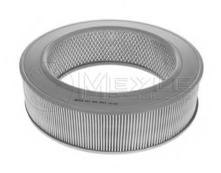 Фильтр воздушный для MERCEDES T1 / T2 2.3 77-6 / 95 , W123 200D-300D 0120940011