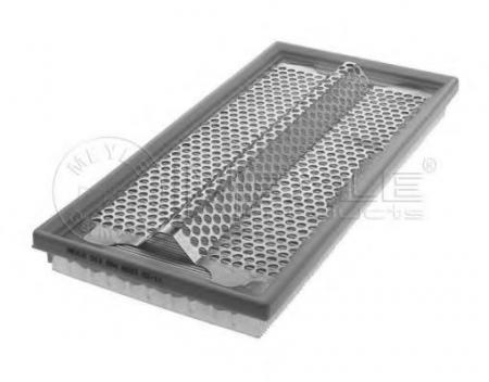 Фильтр воздушный для MERCEDES R129 SL500 двигатели M119 3/89-10/01 0120940033