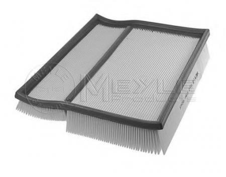 Фильтр воздушный для MERCEDES W202 C180-C280 , W163 ML230-ML55AMG , W203 C180 / C240 0120940045