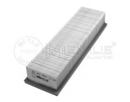 Фильтр воздушный для MERCEDES W140 S600 , R129 SL600 0120940046