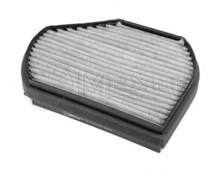 фильтр салон.МВ W140 угольн. 0123200001