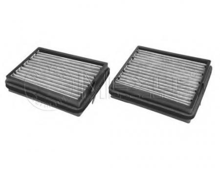 Фильтр салона для MERCEDES W203 / S203 / CL203 / C209 / A209 05 / 00-> 0123200012/S
