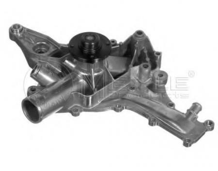 Водяная Помпа (насос) для MERCEDES двигатели M112 / M113 0130260005