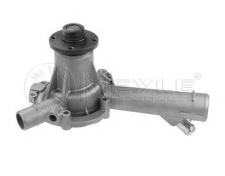 Водяная Помпа (насос) c прокладкой MB W202/S202/C208/A208/W210/R170/ 0130260008