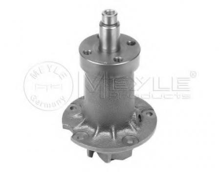 Водяная Помпа (насос) для MERCEDES двигатели M110/M123 0130260800