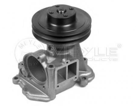 Водяная Помпа (насос) для MERCEDES W126 380, 500SE/SEL/SEC 79-85; W107 380, 500SL/SLC 80-85 0130261100