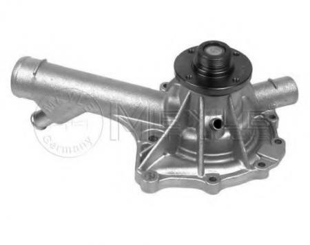 Водяная Помпа (насос) для MERCEDES W124 / W202 / W210 180-230 двигатели M111 0130267600