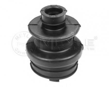 Пыльник ШРУСа для MERCEDES W126 / W123 / W116 / W115 / W114 0140039000