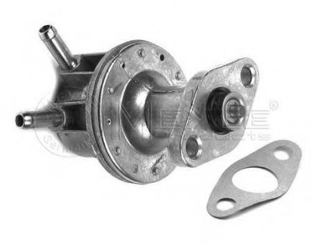 Бензонасос механический для MERCEDES W201 / W123 / W124 двигатели M102.920-922, 924, 939 0140090024