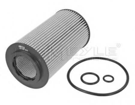 фильтр масл.MB W202 / W203 / S203 / CL203 / S202 / A208 / W210 0140180012
