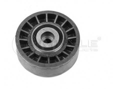 Ролик натяжителя поликлин.ремня для MERCEDES двигатели M103 0140200008