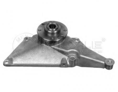 Ролик натяжной MB W124 / W126 / W201 / R107 / R129 0140200026