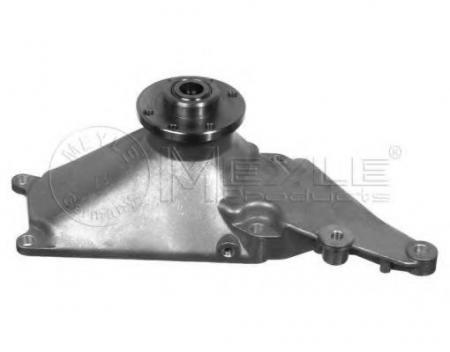 Подшипник вала вентилятора для MERCEDES двигатели M104.942 / 992 / 995 0140200032