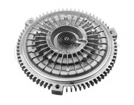 Термомуфта вентилятора 0140200058