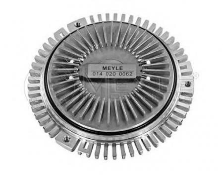 термомуфта MB W163 98-02 0140200062